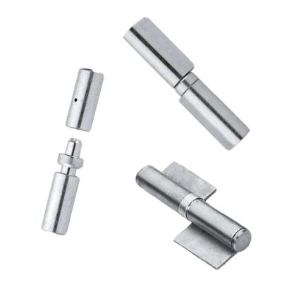 Pimugs02 herrajes de puertas - Tipos de bisagras para puertas ...