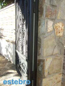 bisagras-puertas