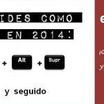 herrajes puertas 2014