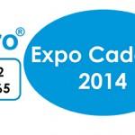 ExpoCadena2014