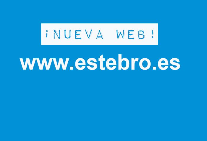 herrajes-puertas-estebro